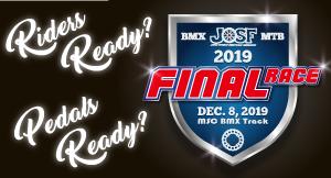 2019_Finals.png